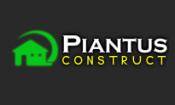 Piantus Construct