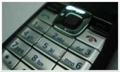 Decodari telefoane