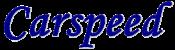 Carspeed