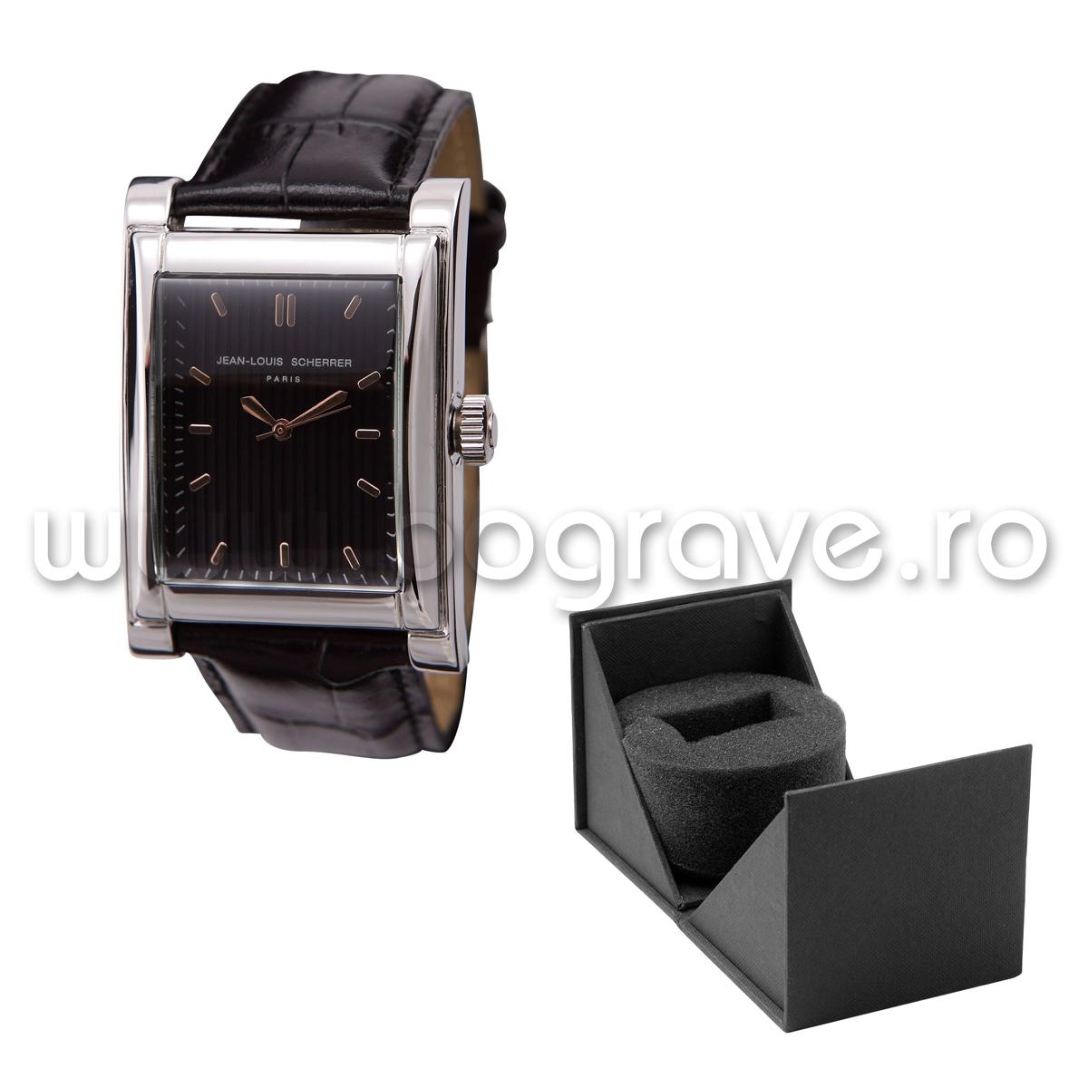 Ceasuri de mana promotionale