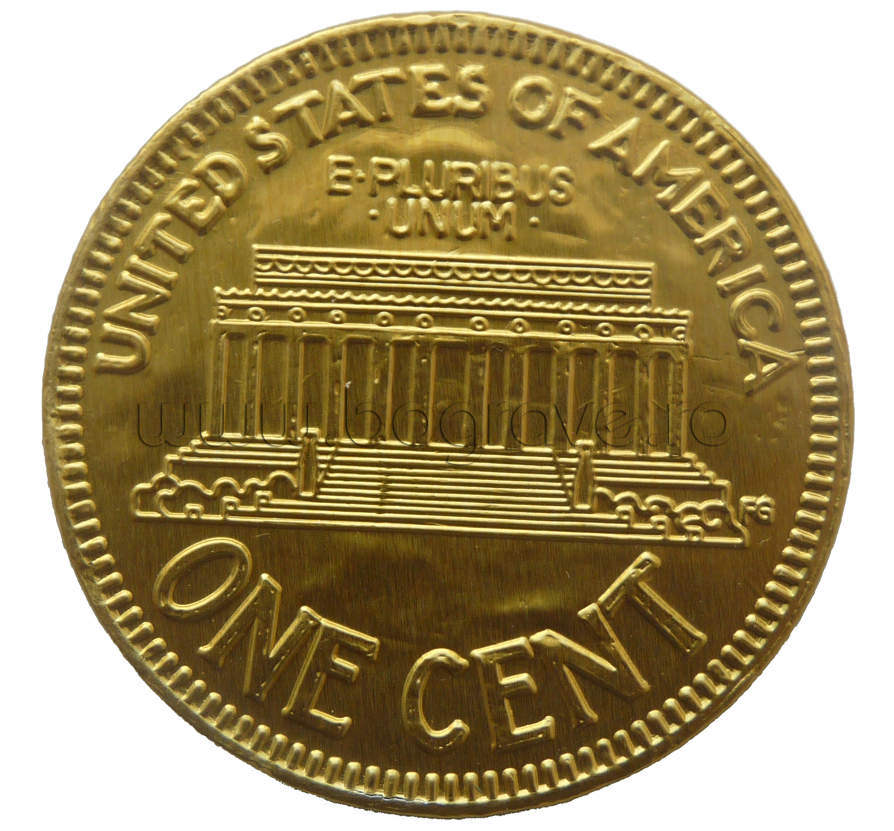 Medalii ciocolata