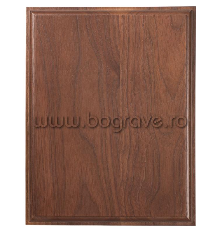 Plachete lemn