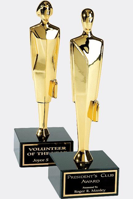 Trofee hollywood