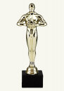 Trofee hollywood
