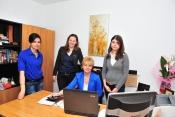 Consultanta fiscala Craiova