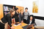 Consultanta manageriala