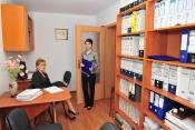Evaluari administrative