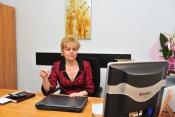 Evaluari economice Craiova