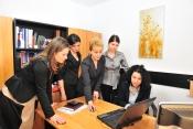 Expert contabil Elena Bojan Craiova