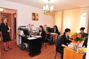 Expertiza contabila Craiova