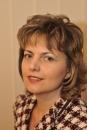 Mediator Elena Bojan