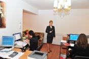 Servicii contabilitate Craiova