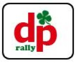 Don Pedro Rally