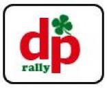 Don Pedro Rally