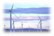Proiecte de eficientizare energietica a cladirilor
