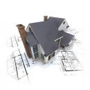 Proiectare instalatii constructii