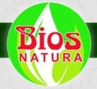 Bios Natura