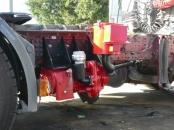 Service sisteme hidraulice