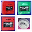 Sisteme de alarma incendiu