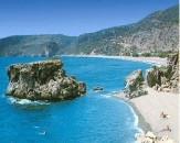 Sejur Creta