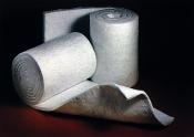 Saltele din fibra ceramica