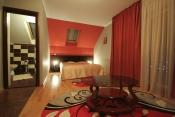 Cazare vila apartament Vatra Dornei