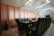 Sala conferinte Vatra Dornei