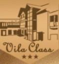 Vila Class