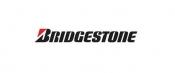 Anvelope auto Bridgestone