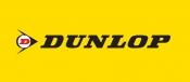Anvelope auto Dunlop Bucuresti