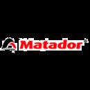 Anvelope auto Matador Bucuresti