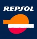 Ulei auto Repsol