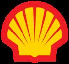 Ulei auto Shell