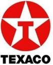 Ulei auto Texaco