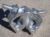 Cuplaje schele metalice