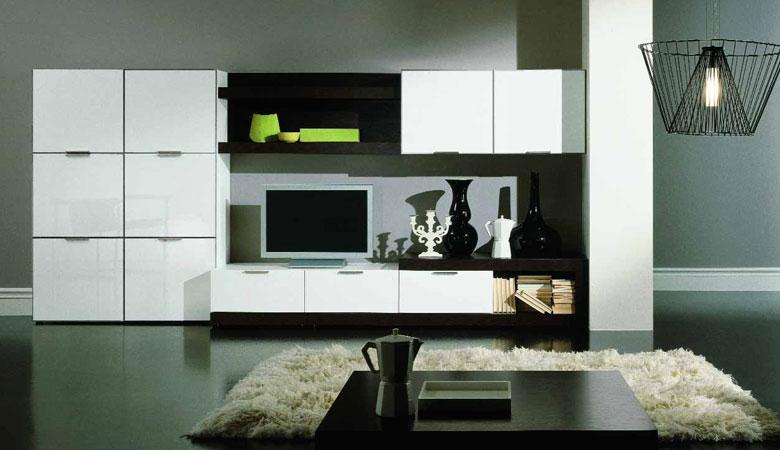 mobila moderna sufragerie la comanda mobila moderna