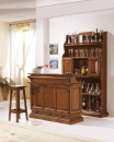 Mobilier clasic divers