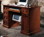 Producator mobilier de birou Bucuresti