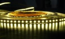 Banda LED SMD