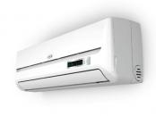 Depanare sisteme climatizare