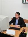 Audit financiar Craiova