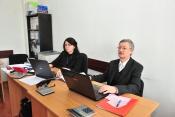 Evaluare proprietati imobiliare Craiova
