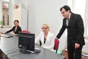 Lichidator judiciar Florin Saftoiu