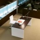 Mobilier birou managerial la comanda
