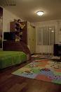 Mobilier camera copii comanda