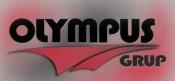 Olympus Grup