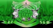 Sch Jagd