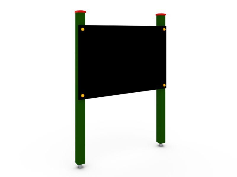 Jocuri interactive lemn