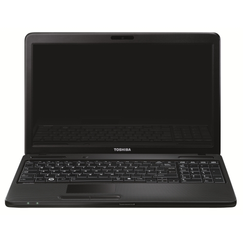 Vanzare laptopuri