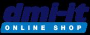 Dmi IT Systems